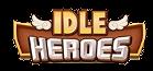 IdleHeroes Wiki