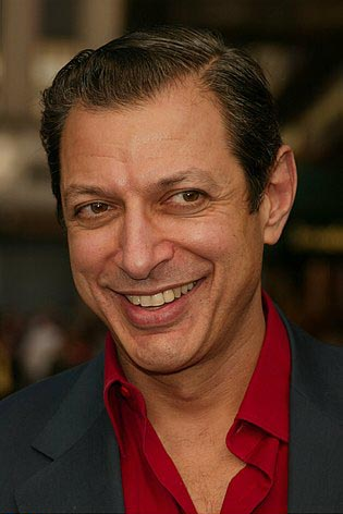 File:Jeff goldblum.jpg