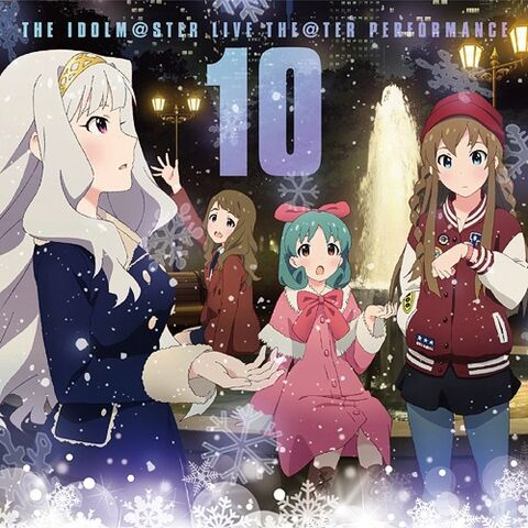 File:THE IDOLM@STER LIVE THE@TER PERFORMANCE 10.jpg