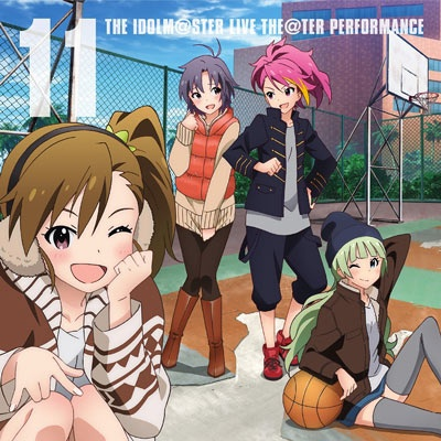 File:THE IDOLM@STER LIVE THE@TER PERFORMANCE 11.jpg