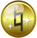 File:Icon - Natural (gold).png