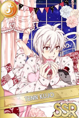 File:Tenn Kujo (Comic Bonus).png