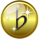File:Icon - Flat (gold).png