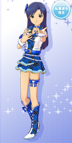 File:Chihaya ofa stage.png