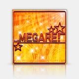 Img music02