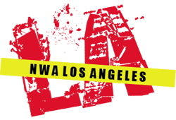 NWA Los Angeles