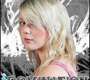 Hannah Blossom