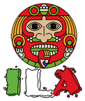 Imperio De Lucha Azteca