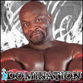 Ahmed Johnson.jpg