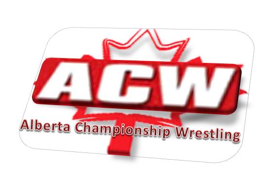 Alberta Championship Wrestling