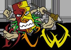 Honolulu Championship Wrestling
