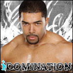 David Otunga alt