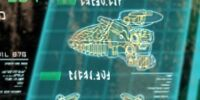 Strogg repair bots