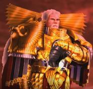 RogalBlackCrusade