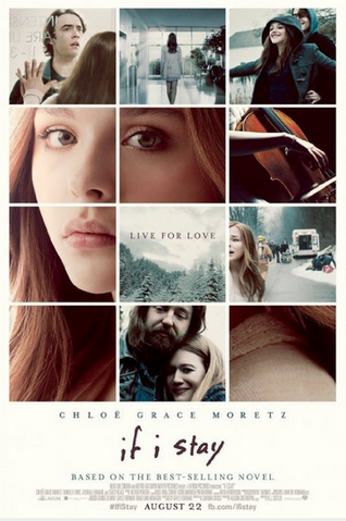File:Ifistaymovie.png