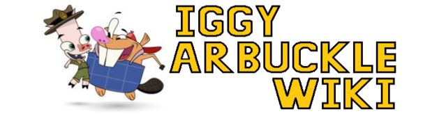 File:Iggy Arbuckle Wiki.png