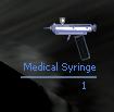 Igi2 icon medicsyr