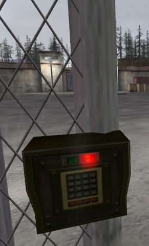 File:Door switch red.jpg