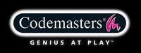 Logo codemasters