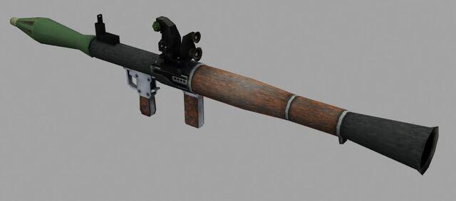 File:62 IGI2 Weapons rpg7.jpg