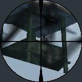 File:Level8 1.jpg