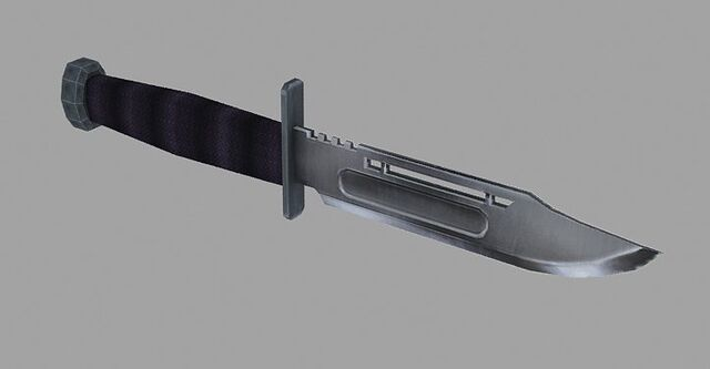 File:0-IGI2 Weapons Knife.jpg