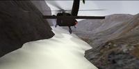 IGI2 5 Ambush