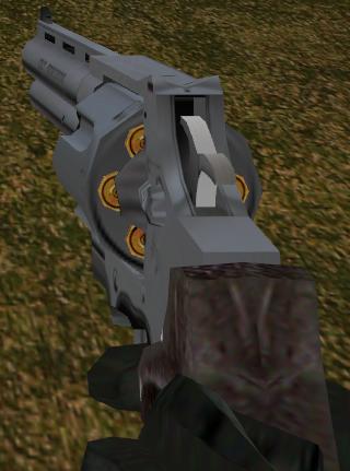 File:Revolver 2.png