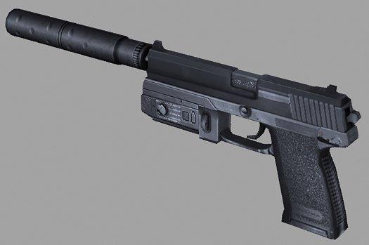File:5-IGI2 Weapons SOCOM silienced LAM.jpg