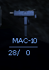 Igi2 icon mac10