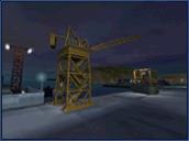 File:Igi2 mission13.png
