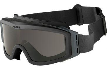 File:Thermal goggles.jpg