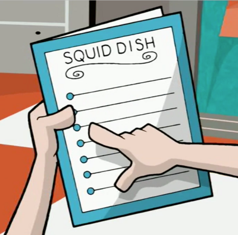 File:Squid Menu screenshot.png