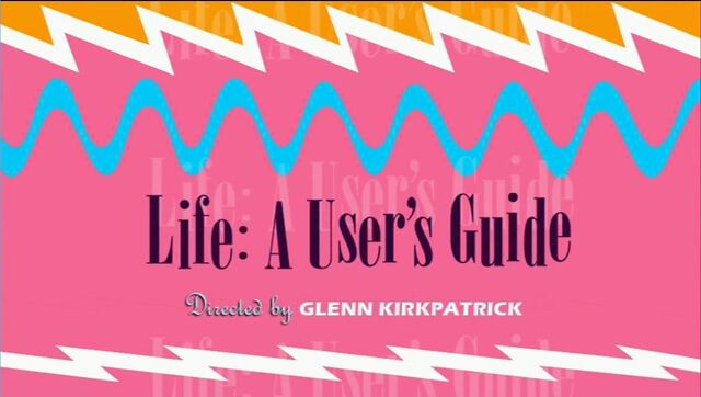 File:Life A Users Guide episode title card.jpg
