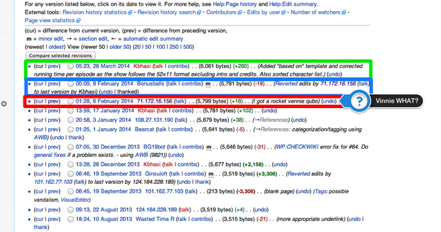 File:Wiki editing summary example.png