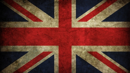 File:Flags united kingdom artwork british flag of england 1920x1080 wallpaper www.miscellaneoushi.com 53.jpg