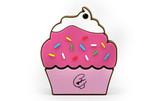 File:Cupquake-USB-Image2 compact.jpg