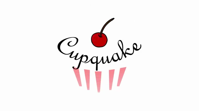File:Cupquake cake.png