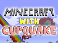 Thumbnail for version as of 16:28, August 24, 2013