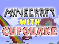 Minecraftseason1logo