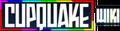Thumbnail for version as of 17:49, May 17, 2014