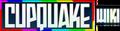Thumbnail for version as of 06:38, May 24, 2014