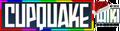 Thumbnail for version as of 03:19, November 24, 2014