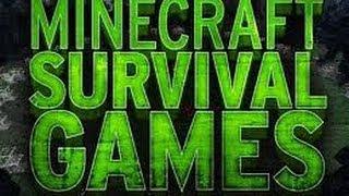 File:Survivalgames.jpg
