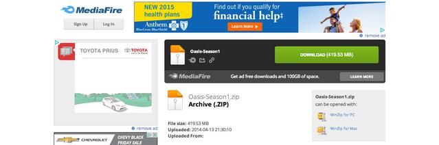 File:Screen Shot 2014-11-26 at 9.46.06 AM.png