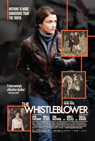 File:The Whistleblower poster.jpg