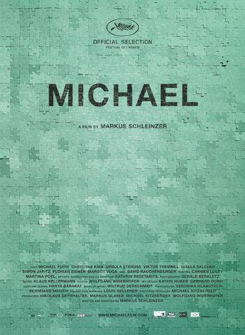 File:Michael (2011) poster.jpg