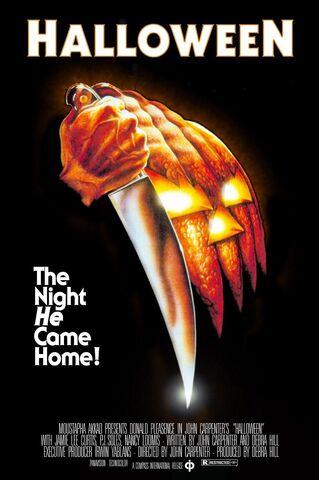 File:Halloween (1978) poster.jpg