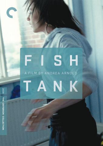 File:Fish Tank poster.jpg