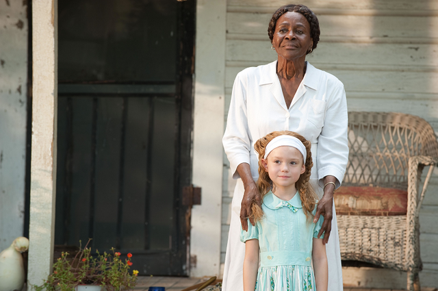 File:Cicely Tyson in The Help.png